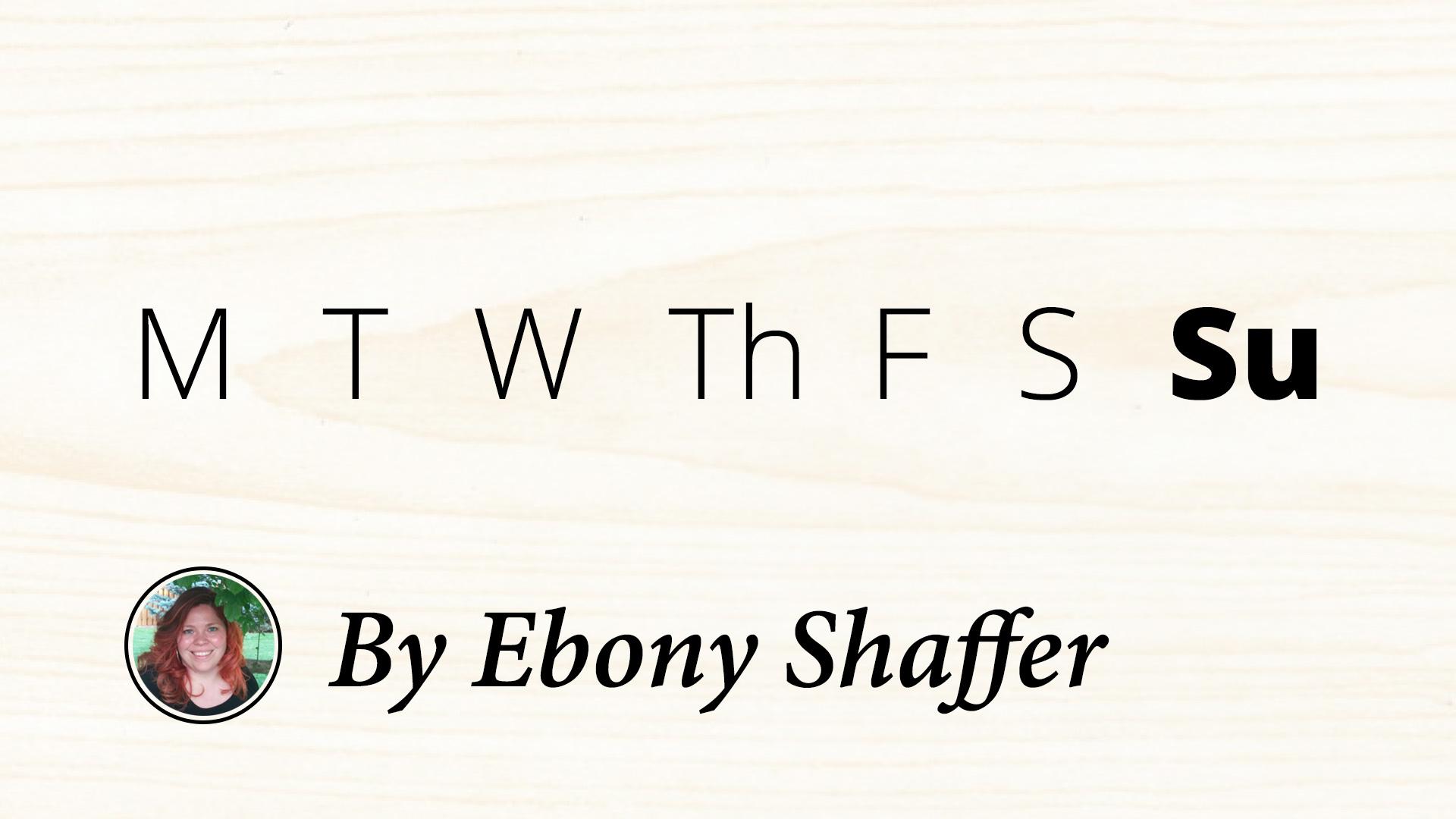 daily-devotion-ebony-shaffer-sunday