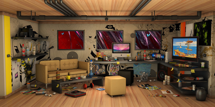 wallpaper-messy-room-wallpaper-landscapes-desktop-dudumaia55