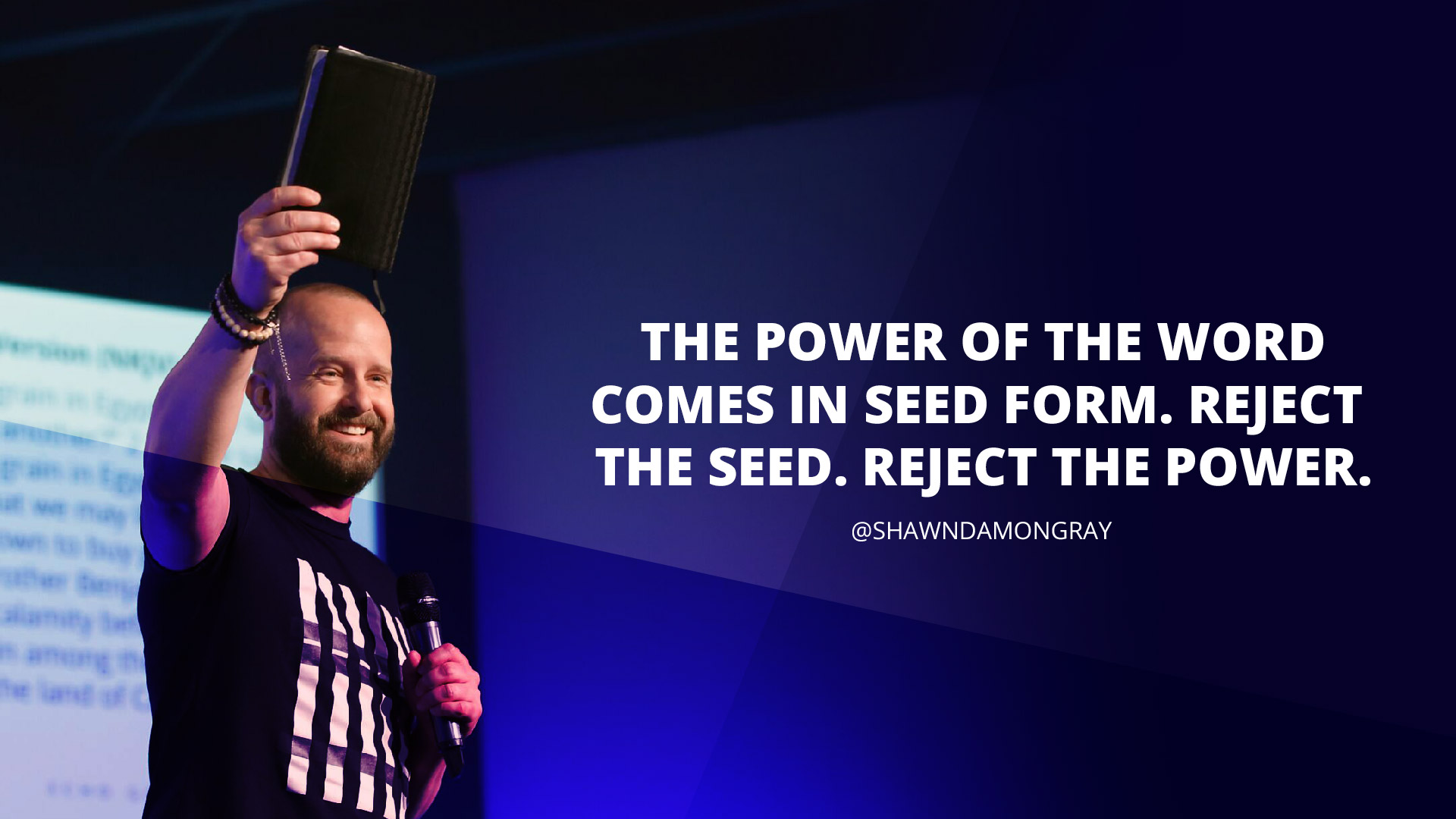 Seed-Form